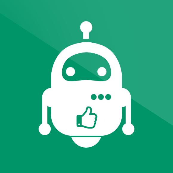 Facebook Likebot là gì?