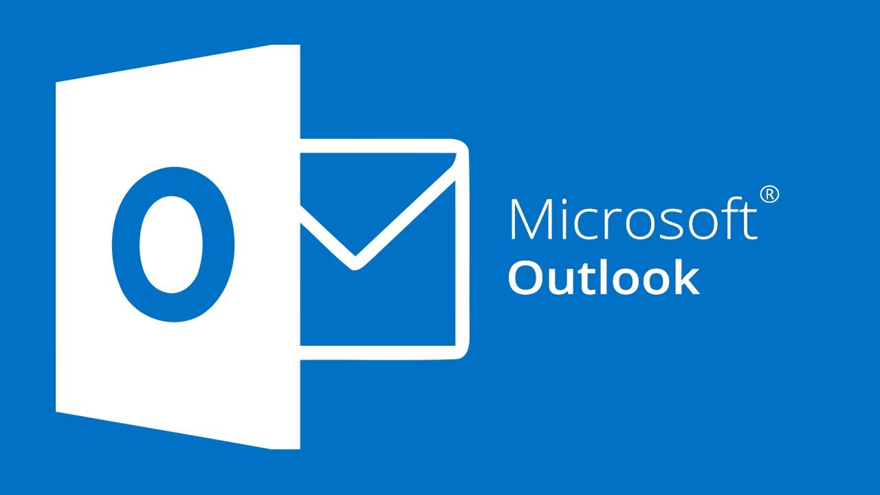 Tính năng của Outlook Office 365